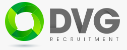 DVG Recruitment
